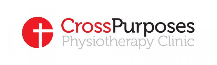 Cross Purposes Physiotherapy