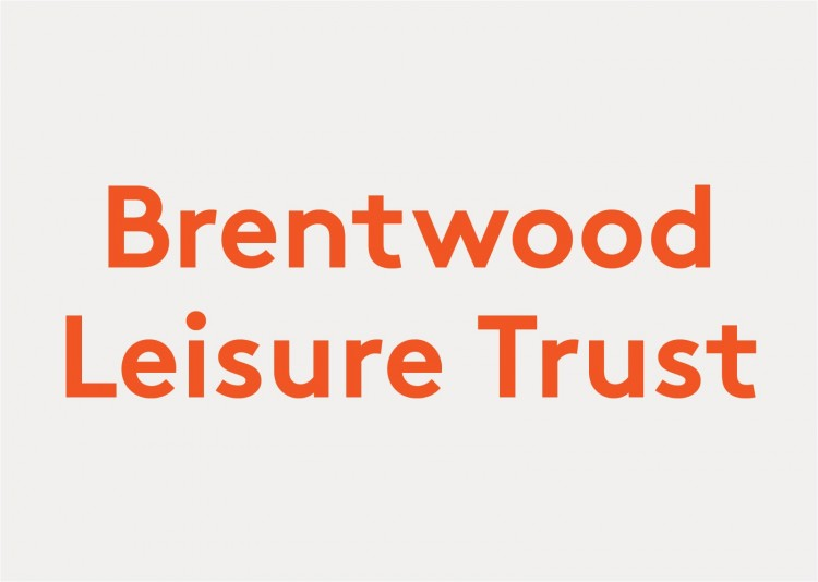 Brentwood Leisure Trust